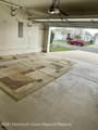 55 Eagleswood Drive - Photo 24