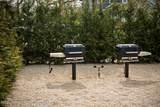 1615 Park Avenue - Photo 3