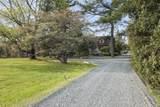 450 County Line Road - Photo 3