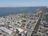 10 Winifred Avenue - Photo 6