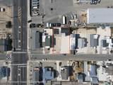 10 Winifred Avenue - Photo 7