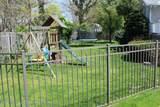 130 Cranmoor Drive - Photo 14