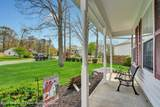 2109 Oak Knoll Drive - Photo 10