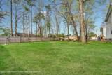 2109 Oak Knoll Drive - Photo 39