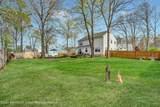 2109 Oak Knoll Drive - Photo 40