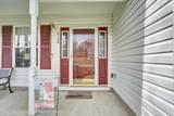 2109 Oak Knoll Drive - Photo 9