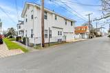 218 Sylvania Avenue - Photo 28