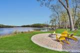 220 Swimming River Road - Photo 4