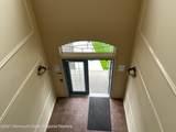 577 Saint Andrews Place - Photo 11