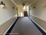 577 Saint Andrews Place - Photo 12