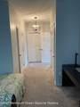 577 Saint Andrews Place - Photo 30