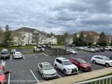 577 Saint Andrews Place - Photo 37