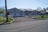 265 Delaware Drive - Photo 1