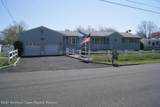 265 Delaware Drive - Photo 2