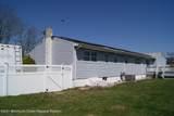 265 Delaware Drive - Photo 7