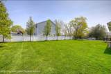 23 Ithaca Avenue - Photo 55