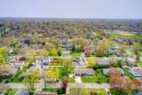 23 Ithaca Avenue - Photo 61