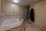 810 Nugentown Road - Photo 14