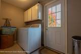 810 Nugentown Road - Photo 17