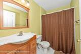 116 Wood Duck Court - Photo 16