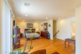 525 Lakewood Avenue - Photo 18