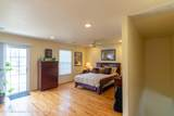 525 Lakewood Avenue - Photo 21