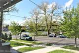 1212 Sunset Avenue - Photo 3