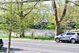 1212 Sunset Avenue - Photo 4