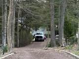 346 Lakeshore Drive - Photo 1