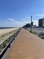 717 Ocean Avenue - Photo 44