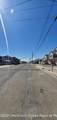 20 10th Avenue - Photo 15