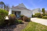 88 Longwood Drive - Photo 3
