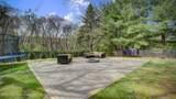 15 Pine Branch Drive - Photo 12