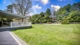 15 Pine Branch Drive - Photo 7