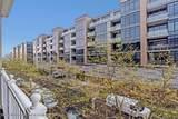 55 Melrose Terrace - Photo 26