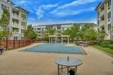 55 Melrose Terrace - Photo 29