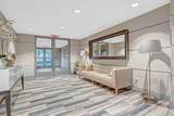 55 Melrose Terrace - Photo 4