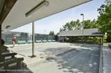 2550 Ridgemont Court - Photo 49