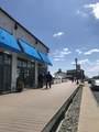 35 Sternberger Avenue - Photo 21
