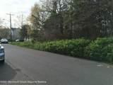 000 Drew Avenue - Photo 1