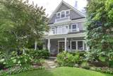 111 Salem Avenue - Photo 1