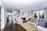 111 Salem Avenue - Photo 10