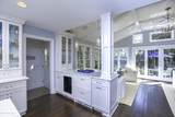 111 Salem Avenue - Photo 22