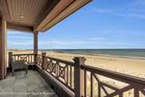 25 Beachfront - Photo 29