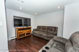 259 Spring Valley Road - Photo 15