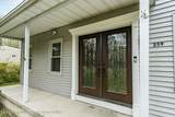259 Spring Valley Road - Photo 2
