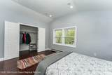 259 Spring Valley Road - Photo 23