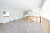 2973 Middle Road - Photo 24