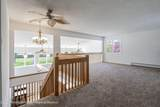 2973 Middle Road - Photo 26