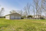 2973 Middle Road - Photo 40